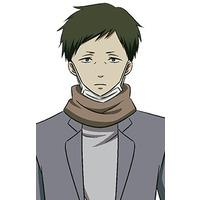 Takeshi Makimura