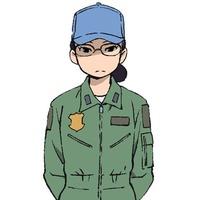 Image of Remi Kakiyasu