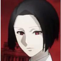Image of Kichimura Washuu