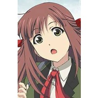 Suzuko Homura