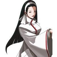Image of Maki Kagura