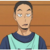 Wataru Onaga