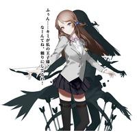 Image of Kotono Kashiwaba