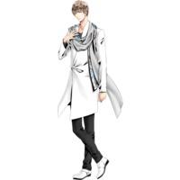Image of Izumi Shu