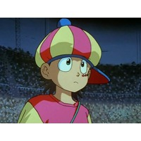 Image of Rinku
