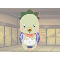 Image of Chibi (Kappa)