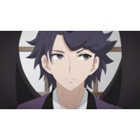 Image of Hatori