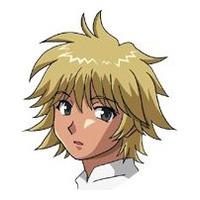 Image of Hyosuke Magumo