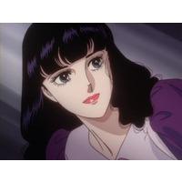 Image of Mariko Shinobu