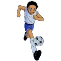 Image of Hiroshi Tateno