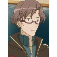 Image of Yousuke Sakaguchi