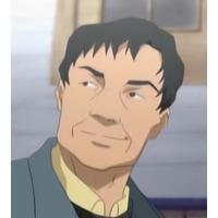 Ryousuke Sekine