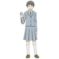 Image of Misako 'Yassan' Yasuda