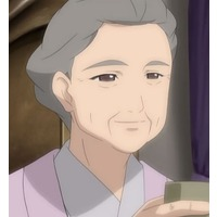 Fujiko Ashiya