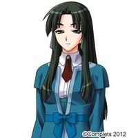 Image of Akane Chizu
