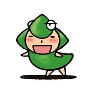 Image of Ume-sensei