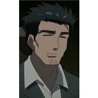 Profile Picture for Shimojima