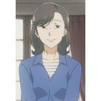 Image of Hanae