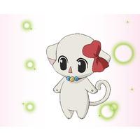 Image of Mi-chan