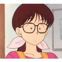 Image of Hanako Nonohara