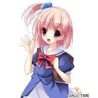 Image of Yuzu Yuuki