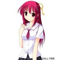 Image of Haruna Amamiya