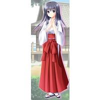 Image of Ayame Iwagami
