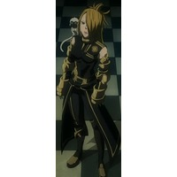 Image of Cloud Nyne