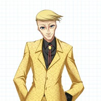 Profile Picture for Lukiano