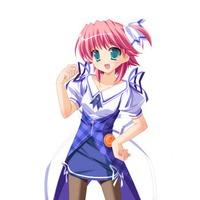 Image of Misa Hasegawa