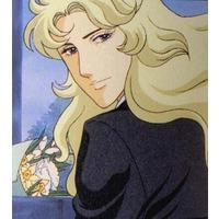 Image of Rei Asaka