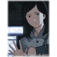 Image of Haruka Sawada
