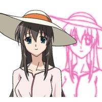 Image of Haru Amami