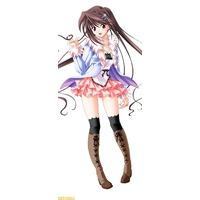 Asuka Hina