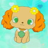 Prase from jewelpet prase image of prase altavistaventures Image collections