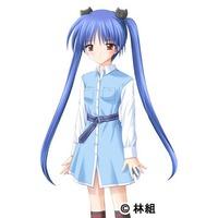 Image of Ruriko Namihara