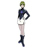 Image of Rinko