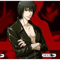 Image of Kazui