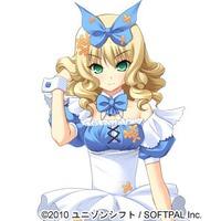 Image of Reika Asakura