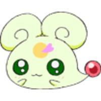 Image of Moop