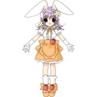 Image of Akari Usada