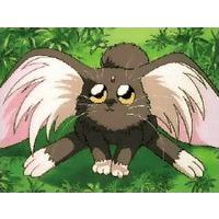 Image of Ryo-Ohki
