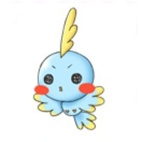 Image of Sei