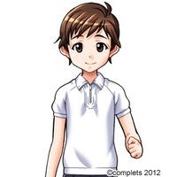 Image of Hiroshi Kubara