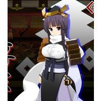 Image of Choukei Miyoshi