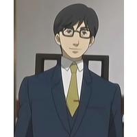 Masato Ikegaki