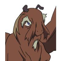 Image of Clen