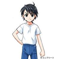 Kenichi Katagai