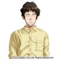 Image of Daisaku Hamano