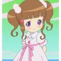 Image of Momoka Hoshino